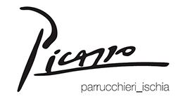 Picasso Shop