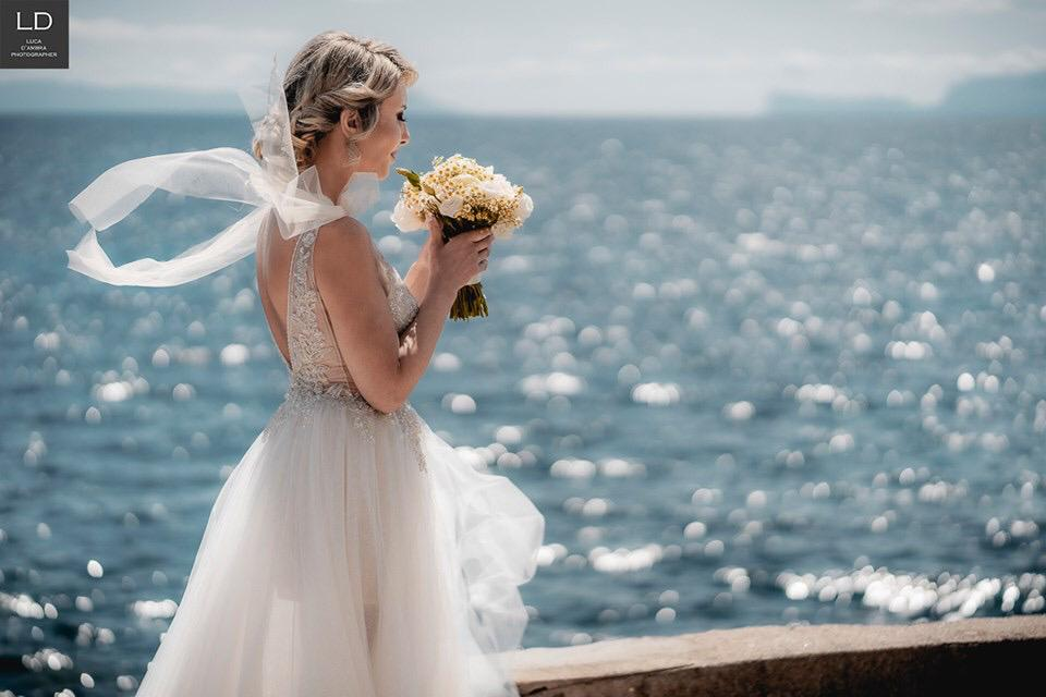 Speciale Matrimonio